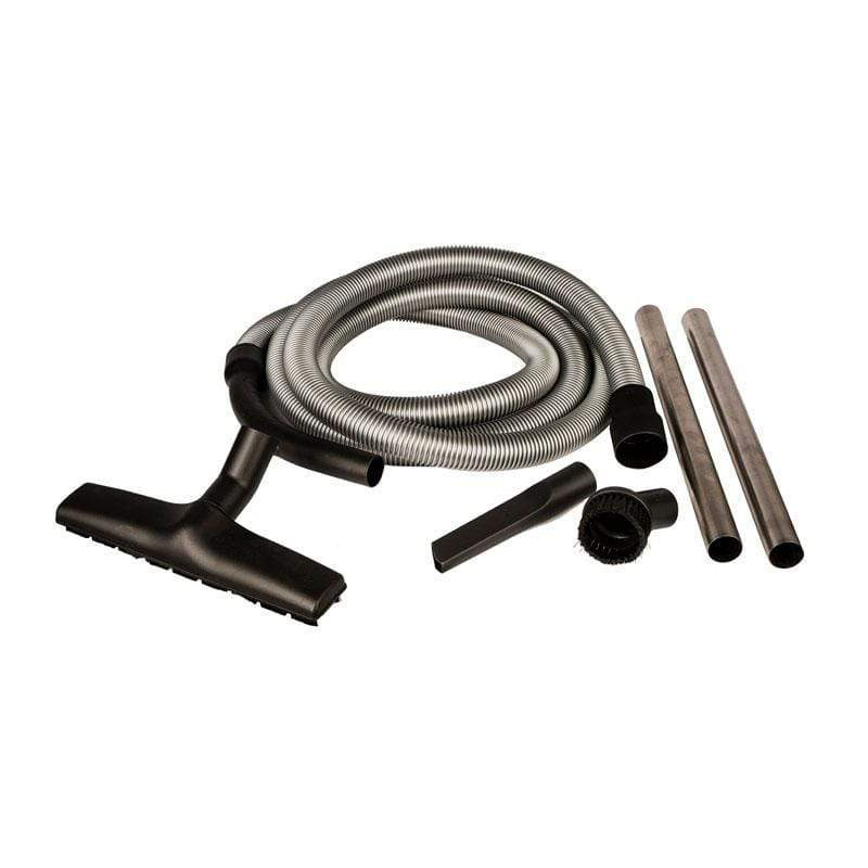 Mirka Cleanup Kit | Mirka | Extraction Hoses | Univar Specialty Consumables