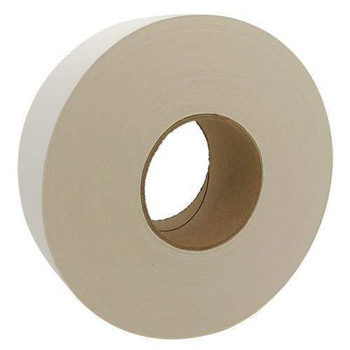 Paper Plasterboard Joint Tape 50mm x 76m | Empire Tapes | Jointing Tapes | Univar Specialty Consumables