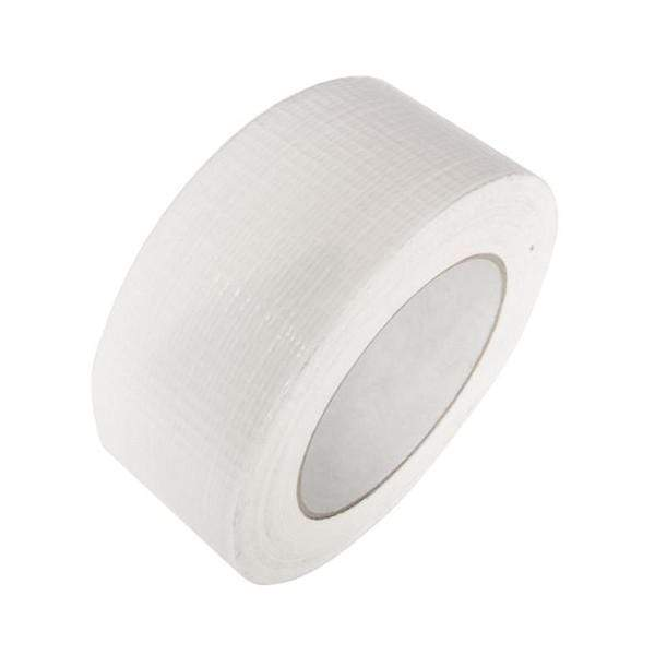 Scapa 3159 Waterproof Duct Tape | Scapa | Cloth Tapes | Univar Specialty Consumables