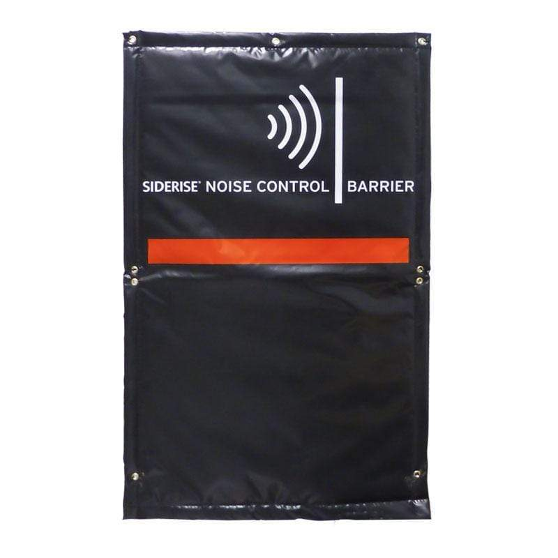 Siderise Acoustic Quilts Siderise NCB-3000 Acoustic Quilts 1.2M x 2M (Pack of 4) 610501625
