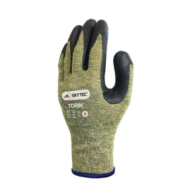 Skytec Torin Heat Resistant Gloves | Globus | Thermal Hazard Gloves | Univar Specialty Consumables