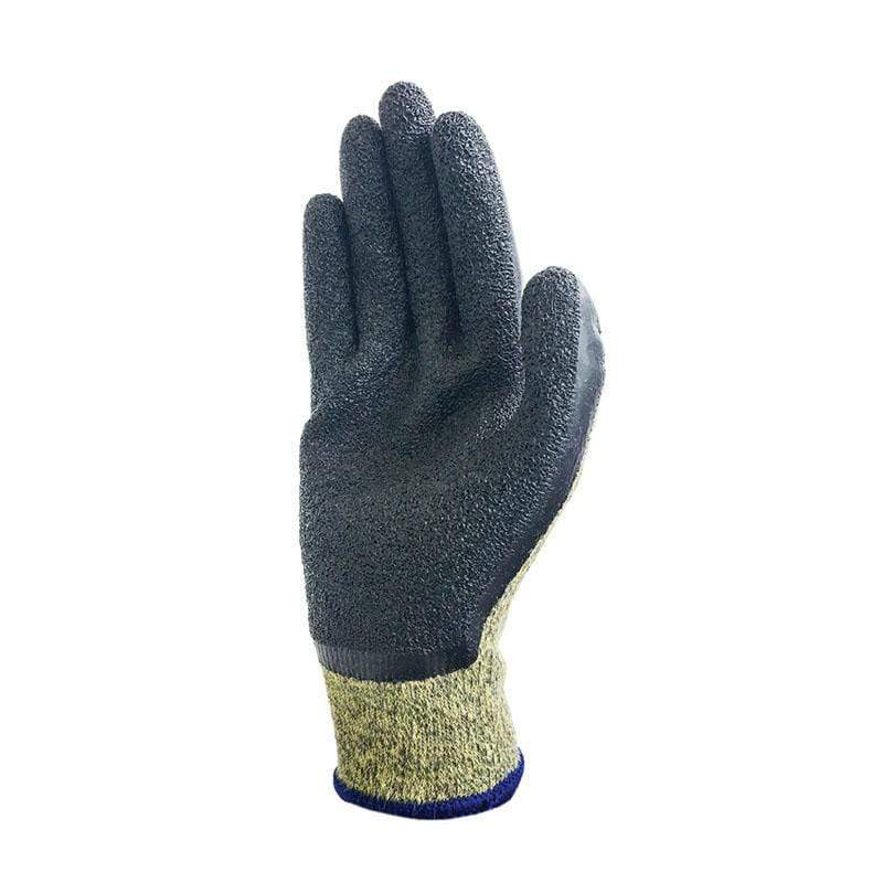 Globus Thermal Hazard Gloves Skytec Torin Heat Resistant Gloves 610408806