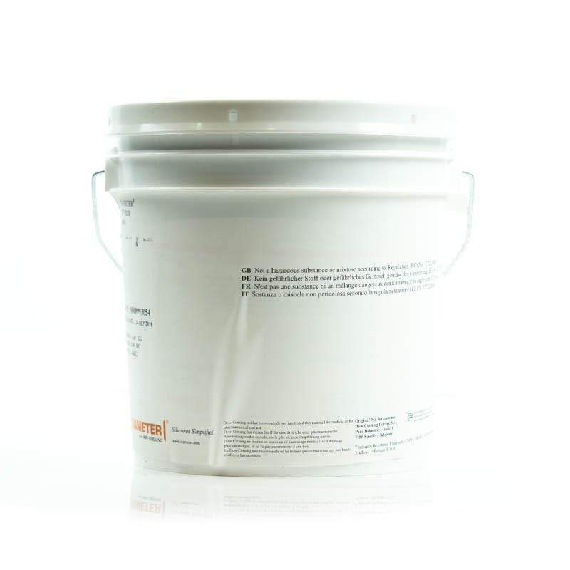 Xiameter Silastic RTV-3120 Base | Xiameter | Adhesives & Sealants | Univar Specialty Consumables