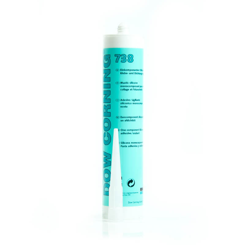 Moisture Cure Sealants