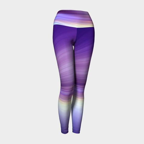 Dream Yoga Leggings