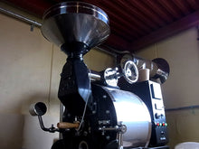 SARUT COFFEE Single-Origin MANDHELING SG TABOO