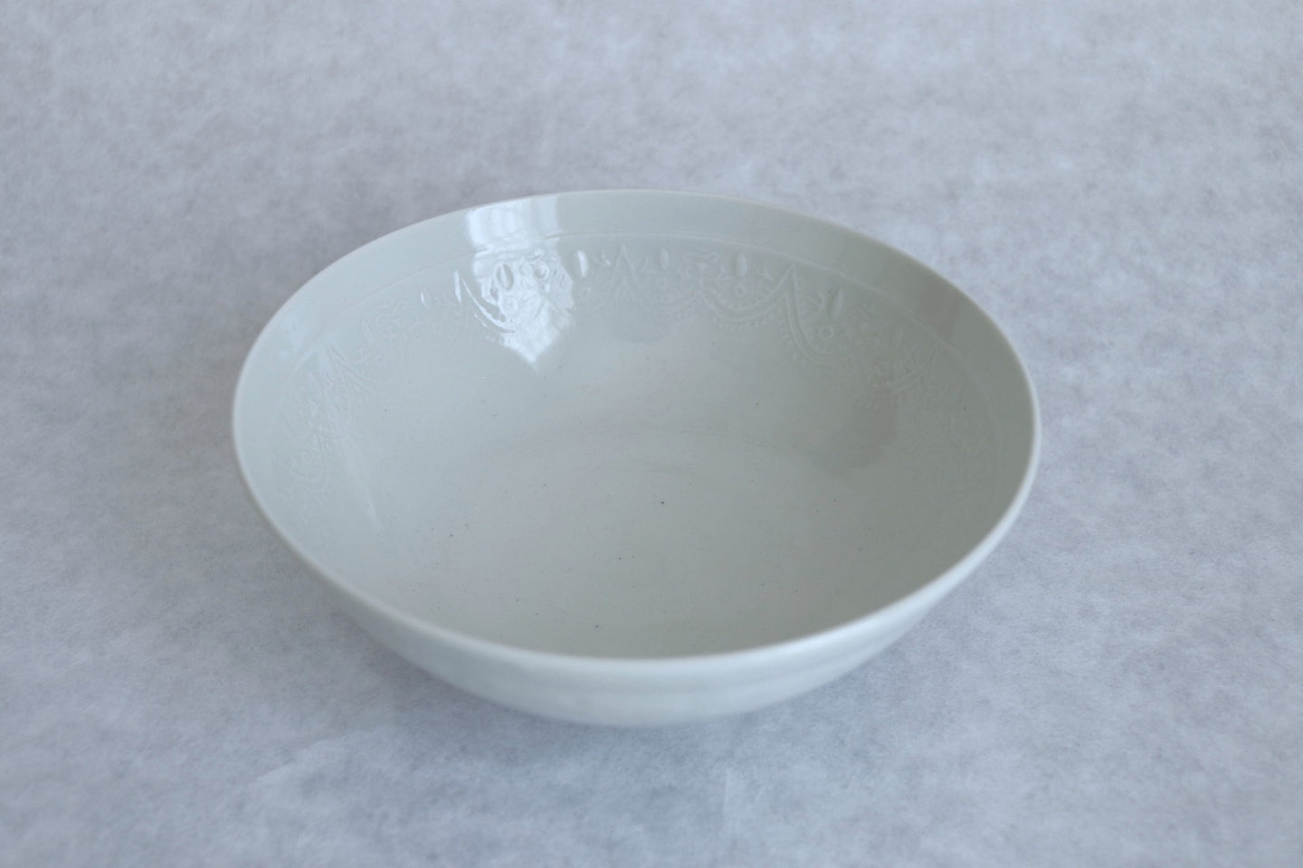 Tanaka Pottery Manufacture Design