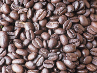 SARUT COFFEE Single-Origin KENYA MAGANJO