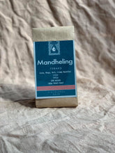 COFFEE BAISENSHO TABI-NO-NE Single-Origin MANDHELING TOBAKO