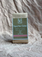 COFFEE BAISENSHO TABI-NO-NE Single-Origin PAPUA NEW GUINEA TROPICAL MOUNTAIN