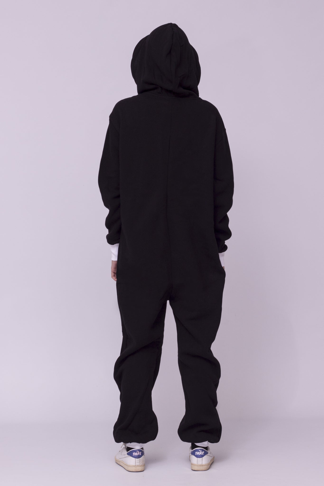 black men onesie