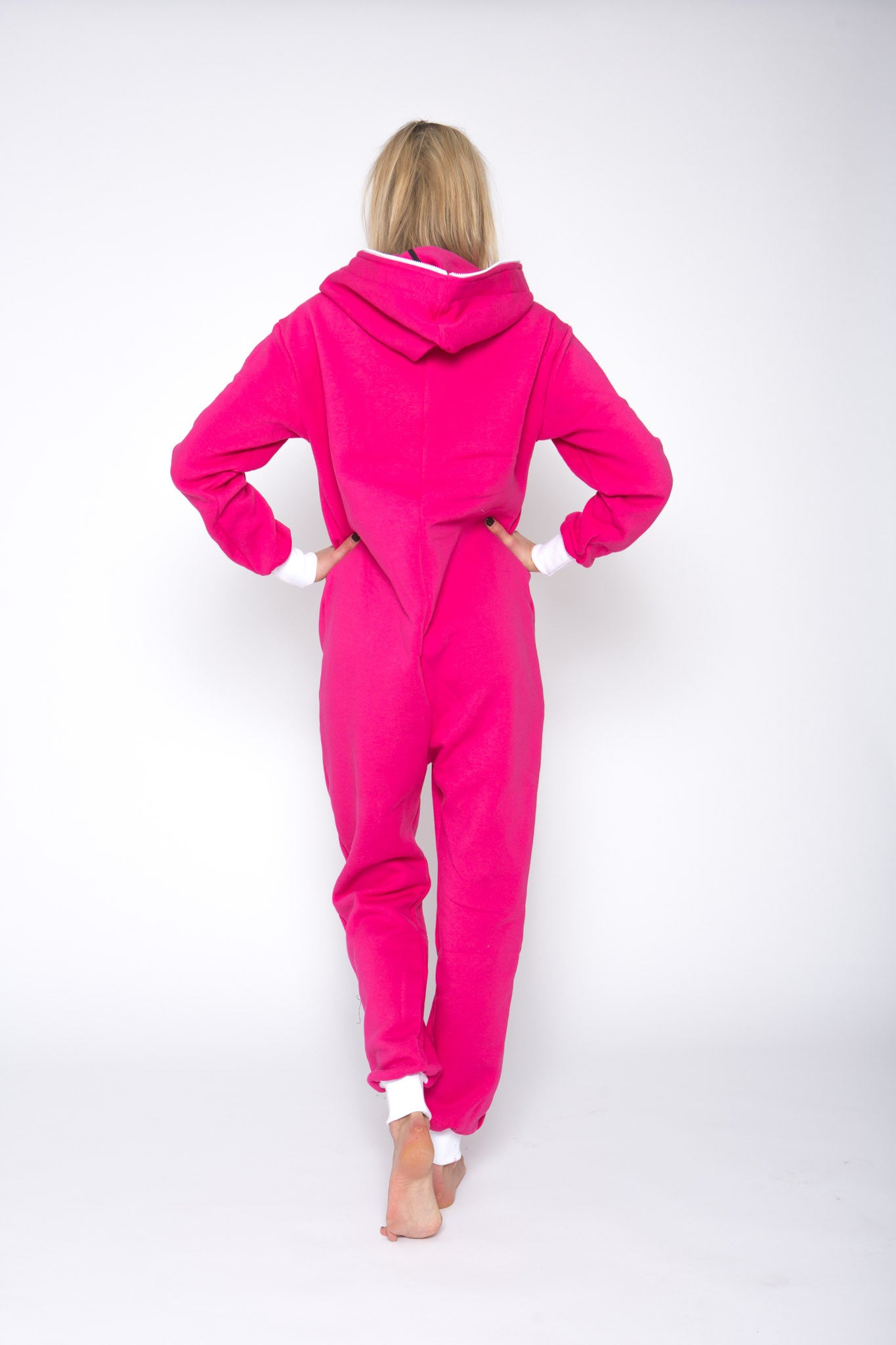 sofa killer women onesie