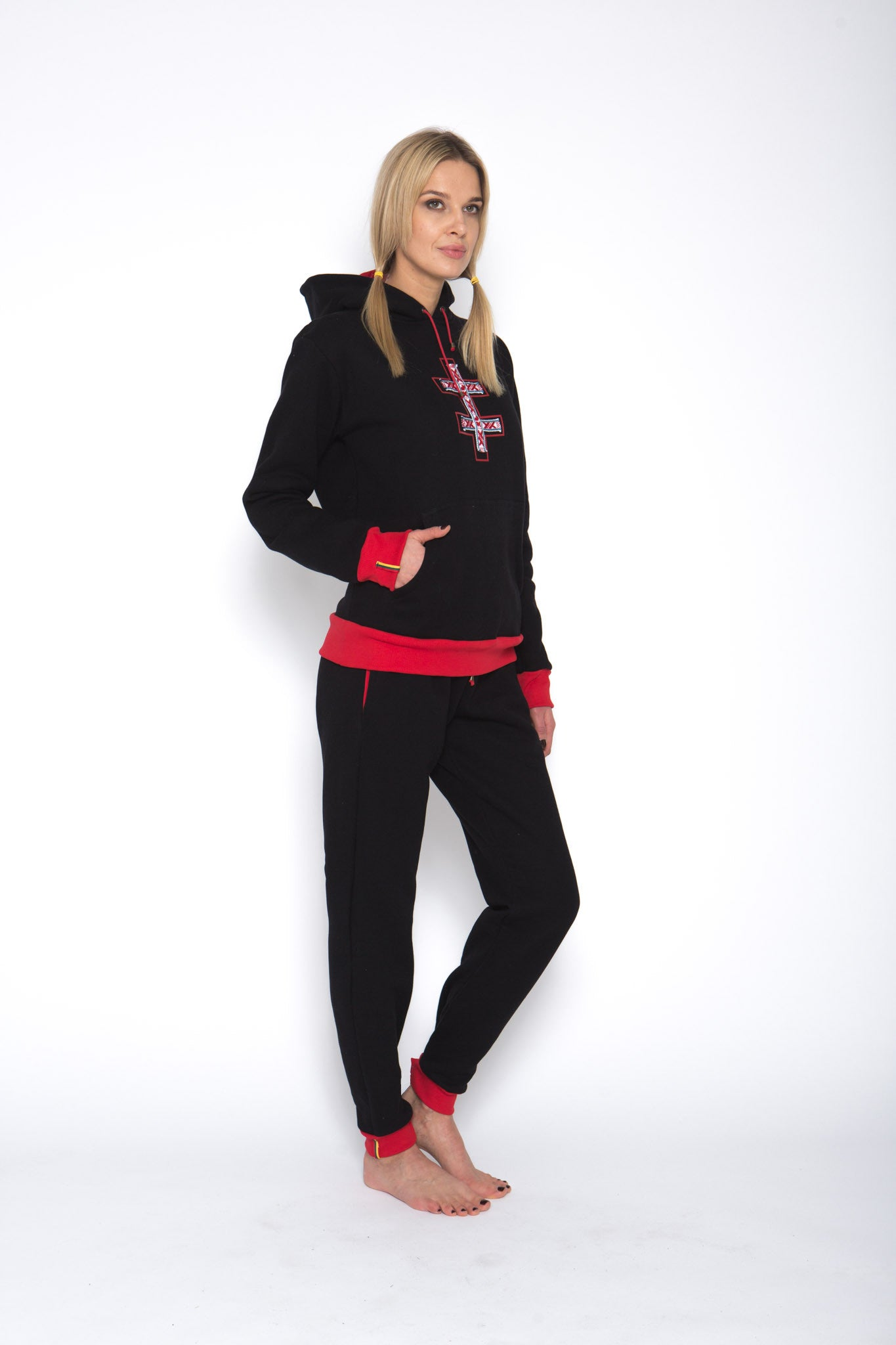 sofa killer women loungewear set