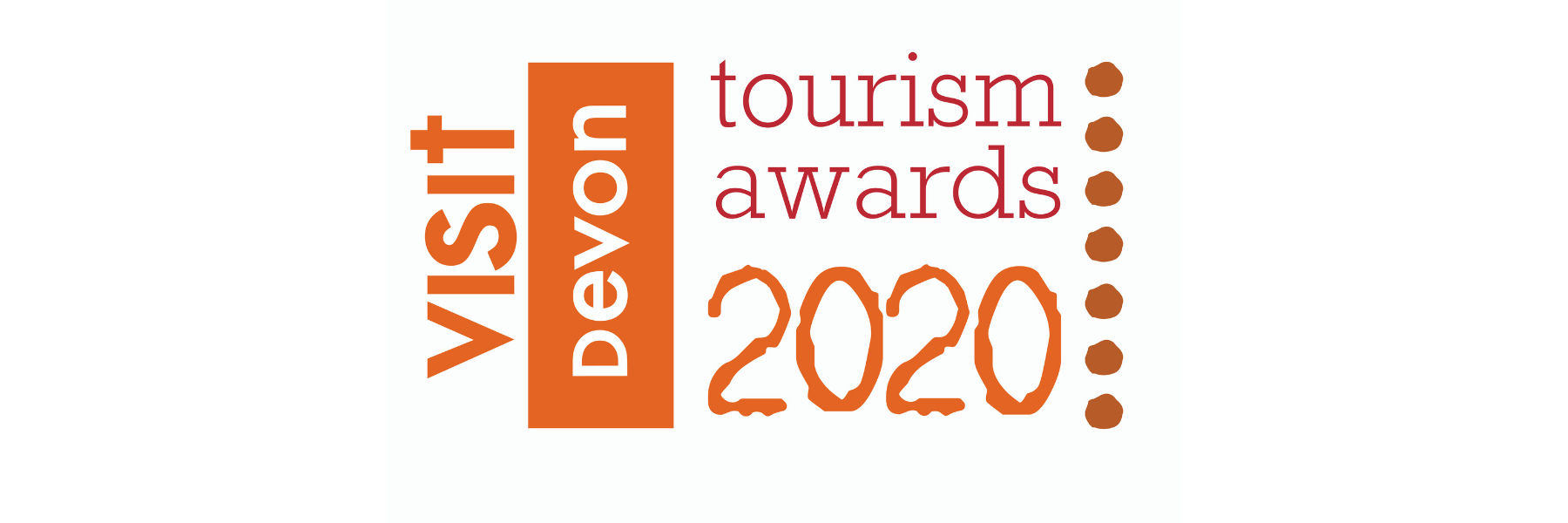 Review from the Devon Tourism Awards 2020
