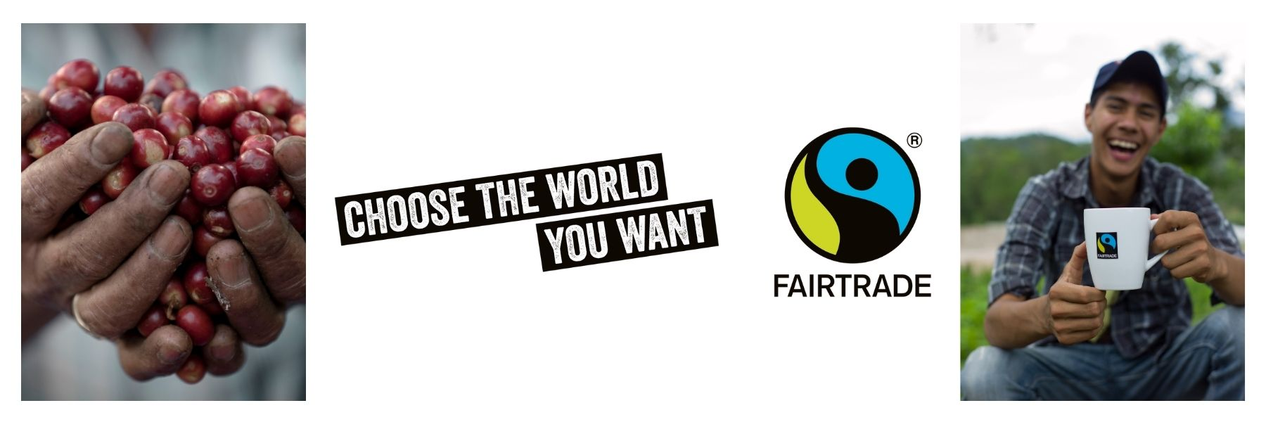 What is the Fairtrade Premium?