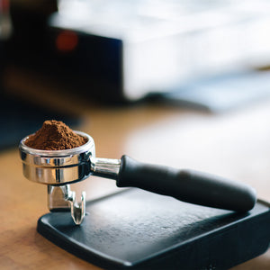 Entry Level Barista Course
