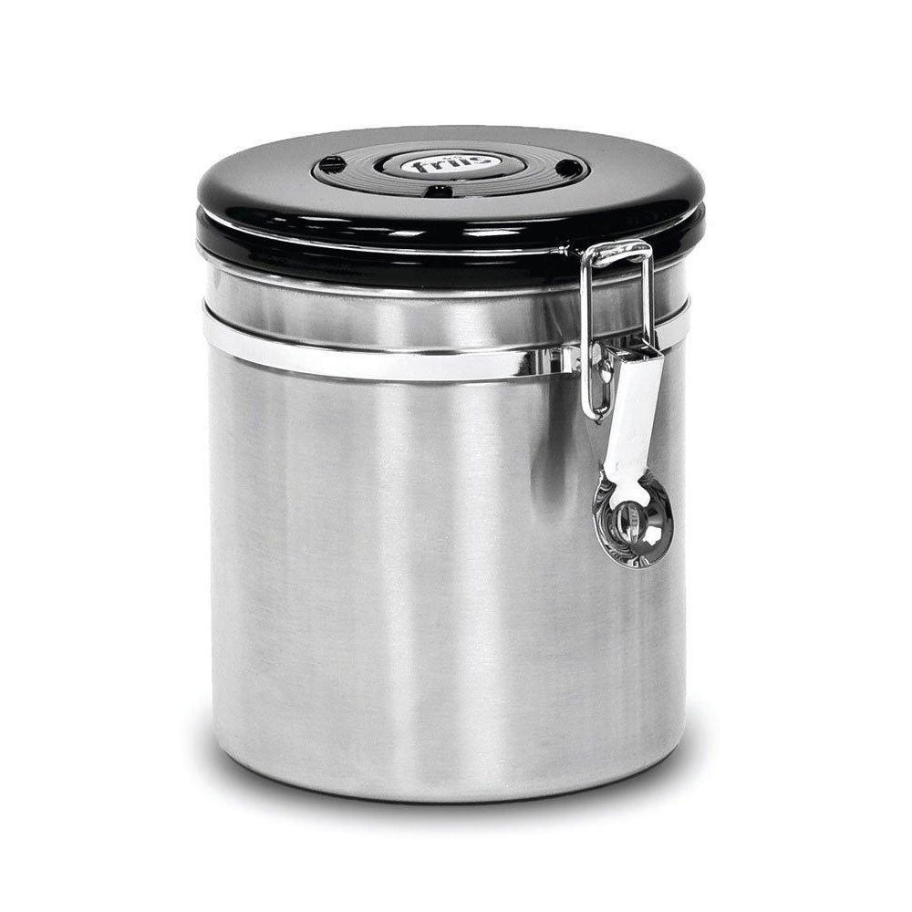 Friis Coffee Canister