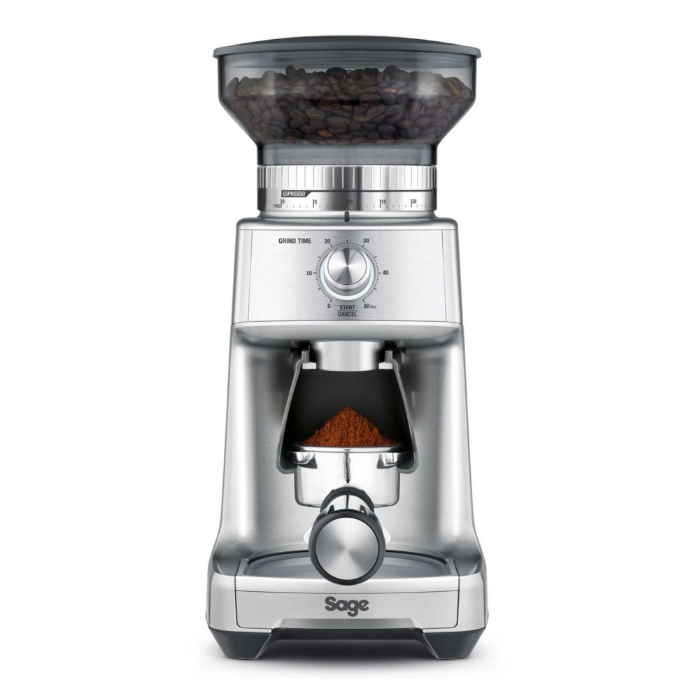 The Dose Control Pro Grinder by Sage