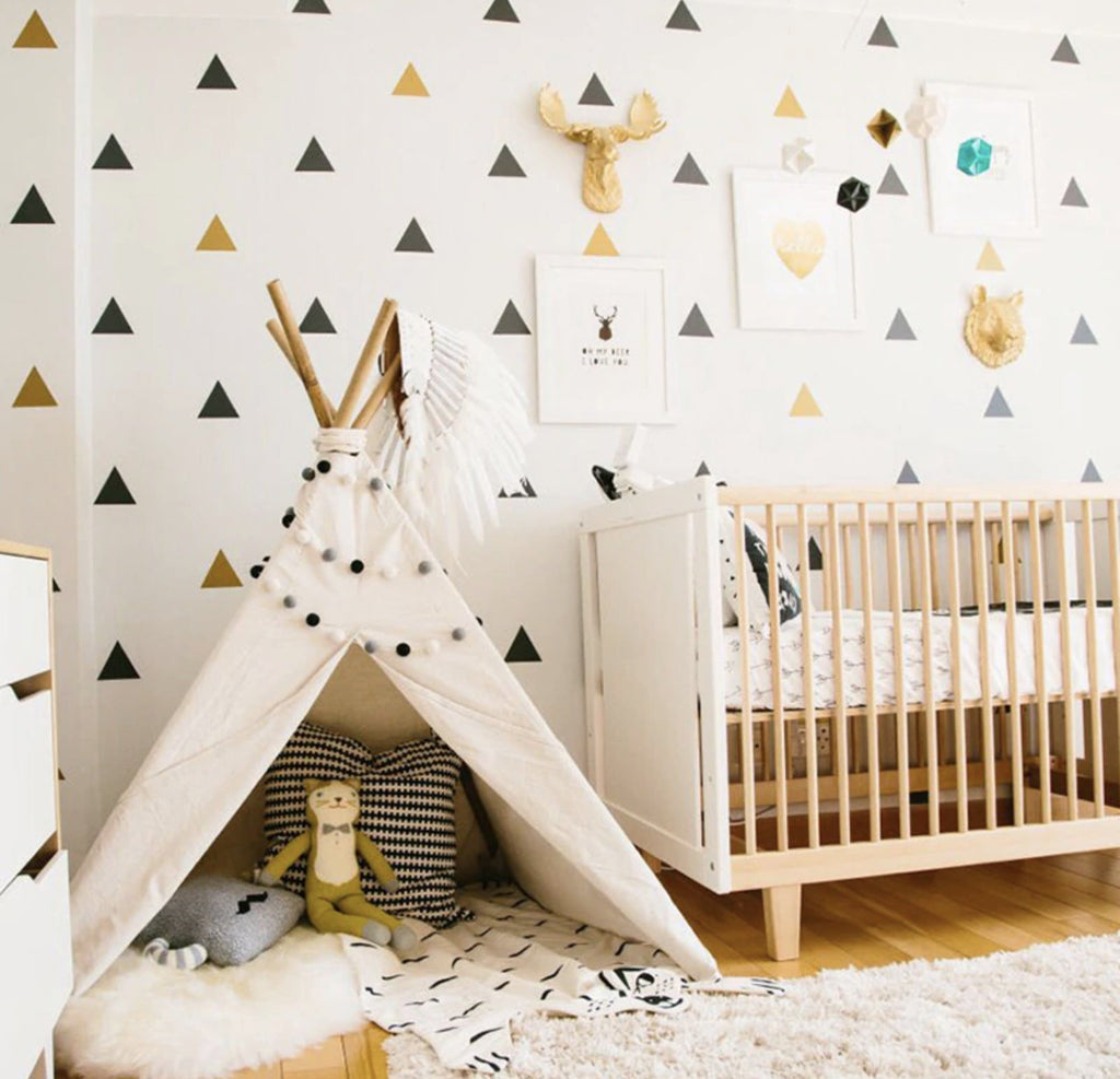 home decor kids | Gaia-Stock.com