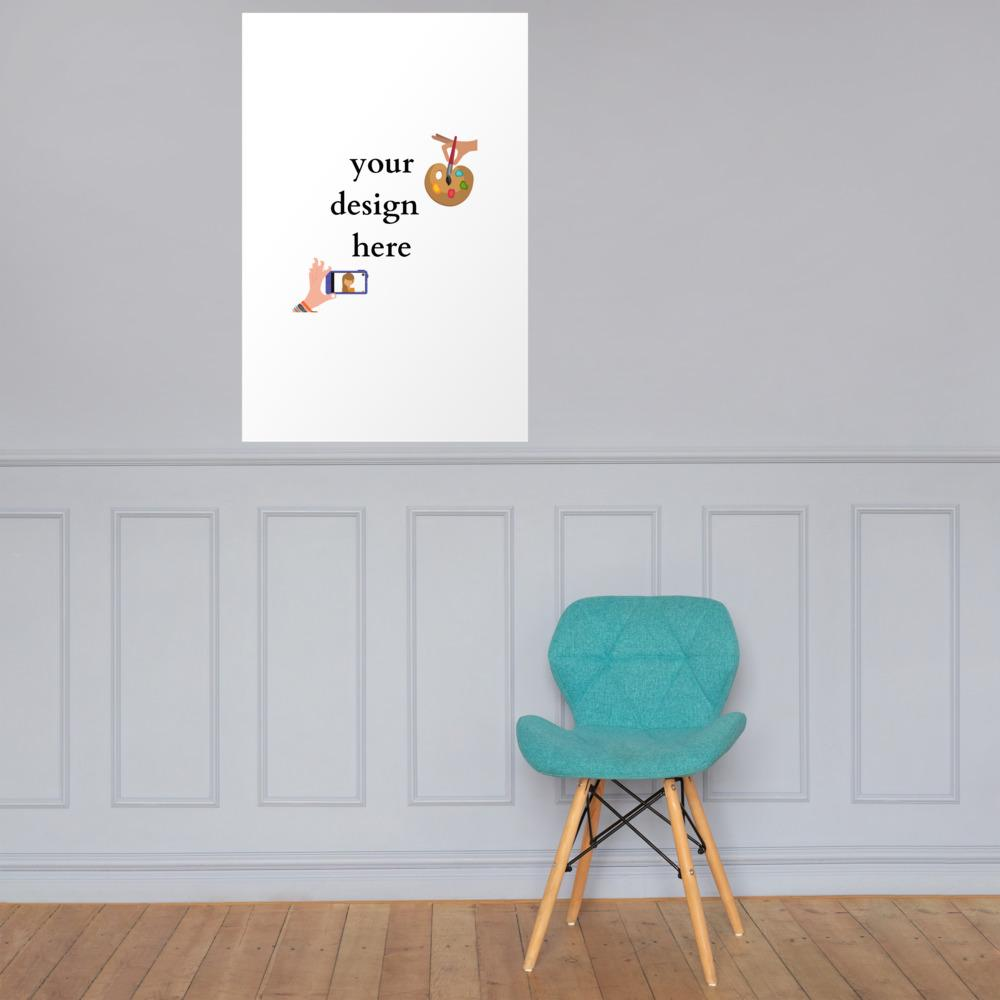 design your Canvas - Gaia-Stock.com
