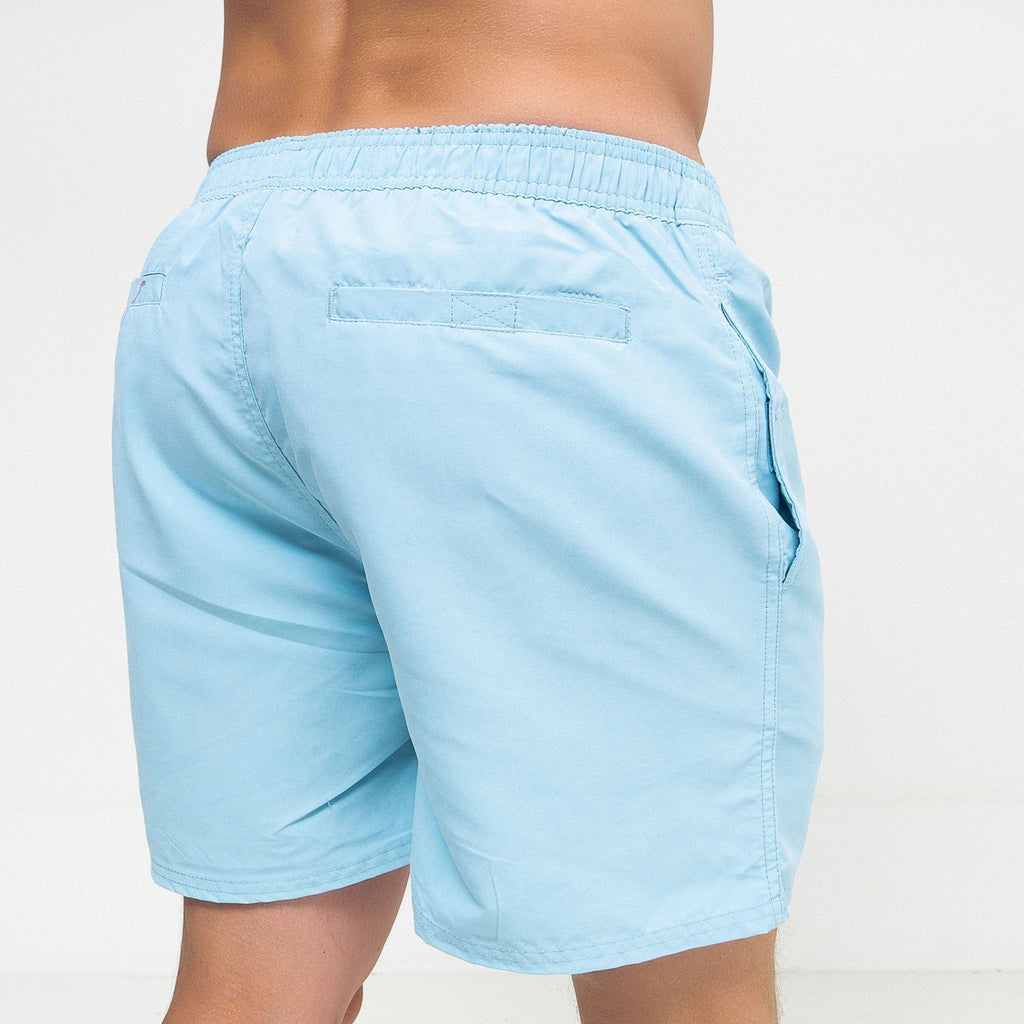 Alsbrook Swim Shorts