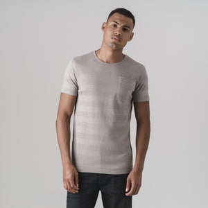 Andres T-Shirt S / Alloy Marl T-Shirts