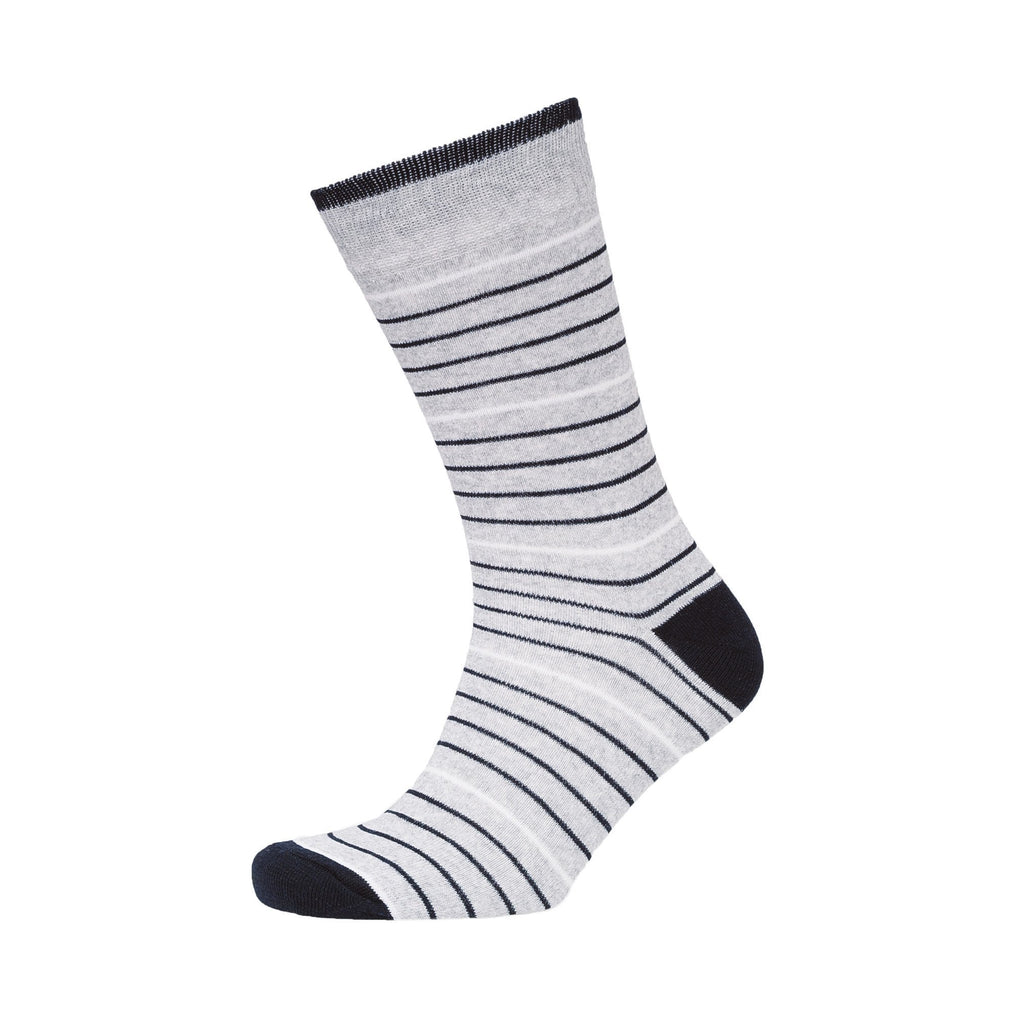 Ashes Socks 7Pk - Assorted Underwear