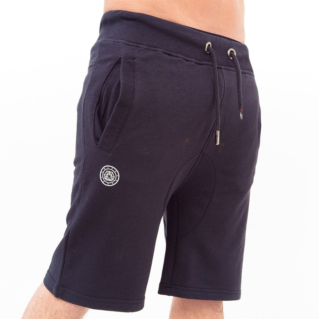 Beckwith Shorts S / Dark Navy