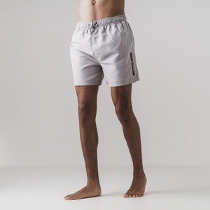 Benzema Swim Shorts S / Alloy