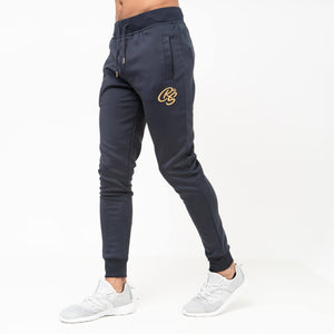 Blankle Trackpants S / India Ink Joggers