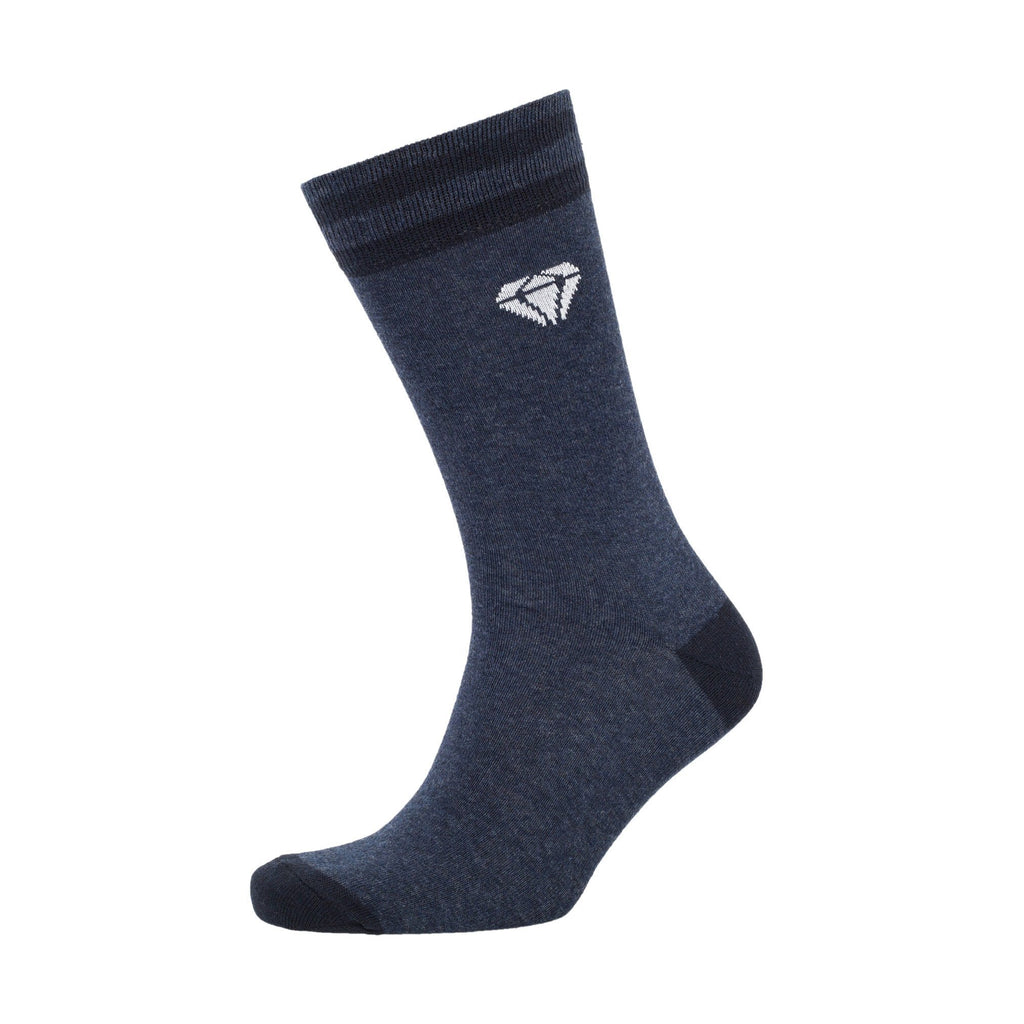 Covalent Socks 5Pk - Night Sky Underwear