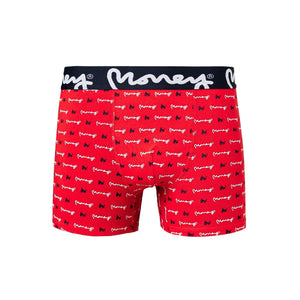 Cuanzi Boxers 3pk Assorted