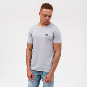 Farrell T-Shirt S / Alloy T-Shirts
