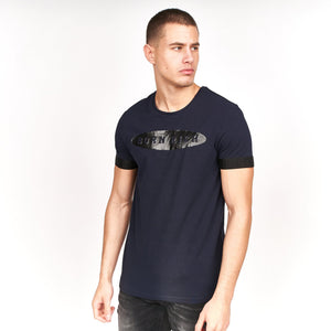 Balbuena T-Shirt Sky Captain