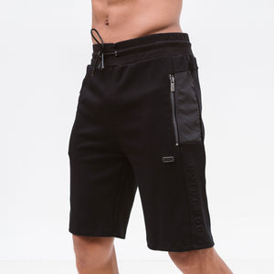 Zanetti Shorts S / Black