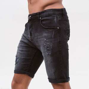 Amoretti Shorts W30 / Black