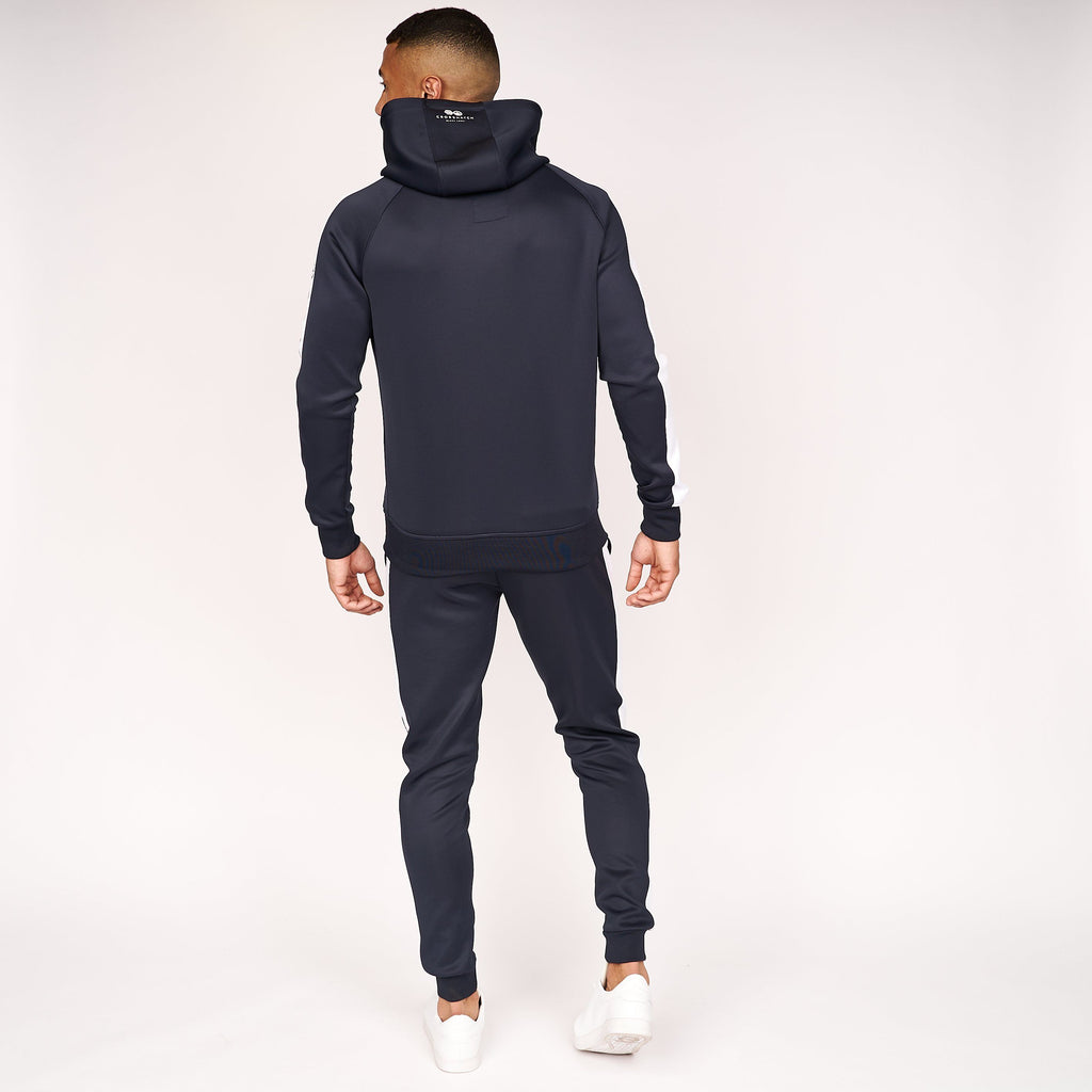 Wiley Tracksuit