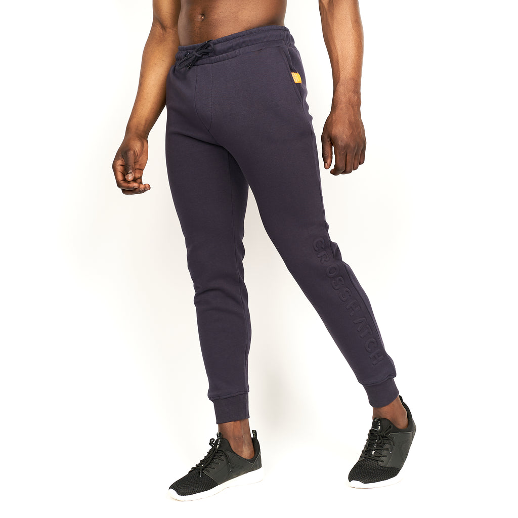 Leymore Joggers