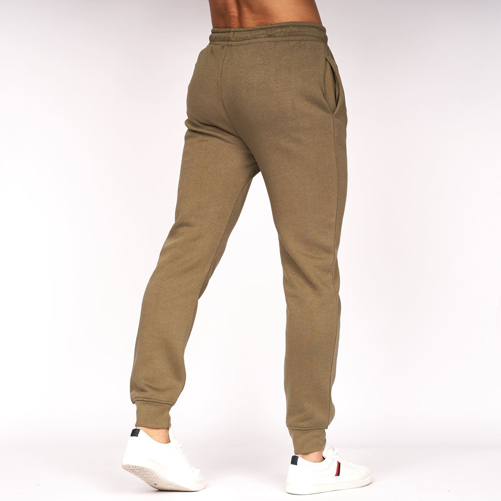 Complainz Joggers Dusty Olive