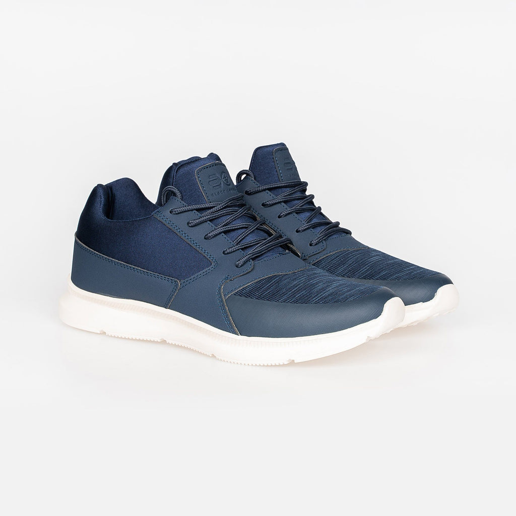 Padeira Trainers Navy