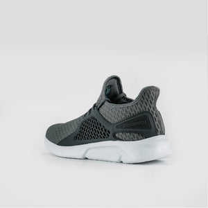 Stonerock Trainers Grey