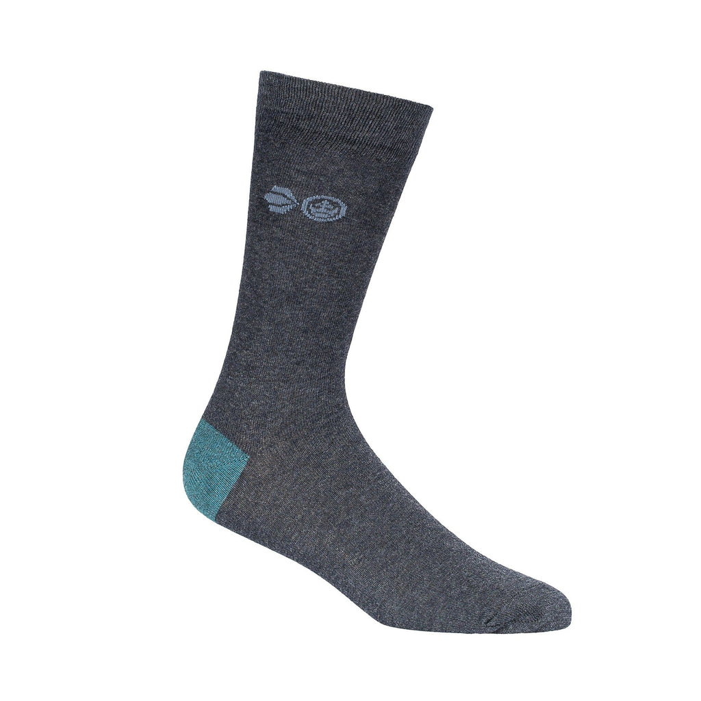 Burdeal Socks Boxed 5pk