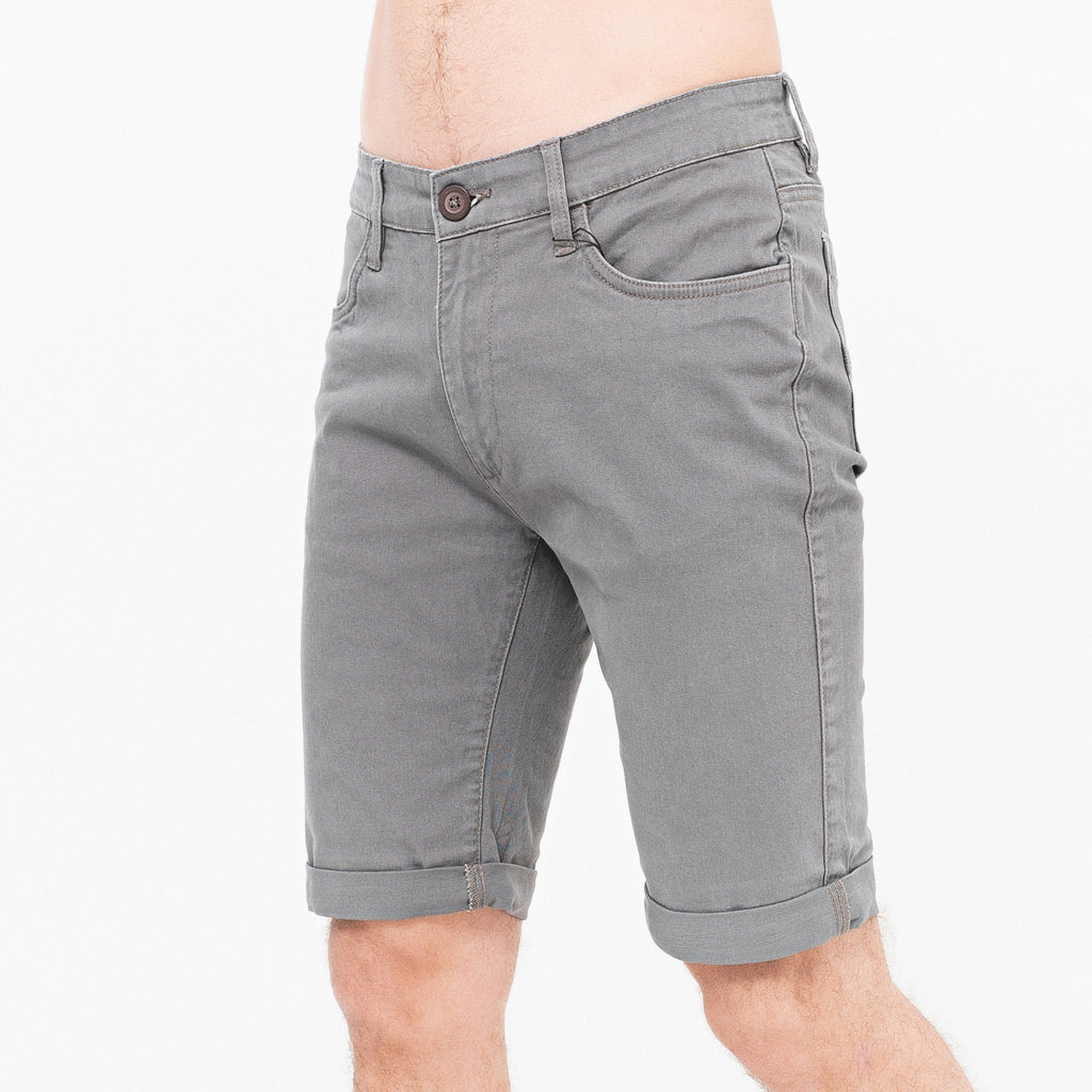 Cottrell Shorts W30 / Charcoal