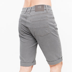 Cottrell Shorts