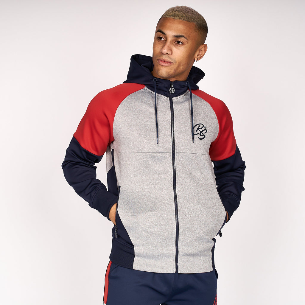 Carrsons Tracktop