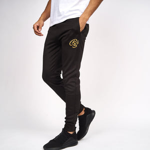 Boddens Joggers