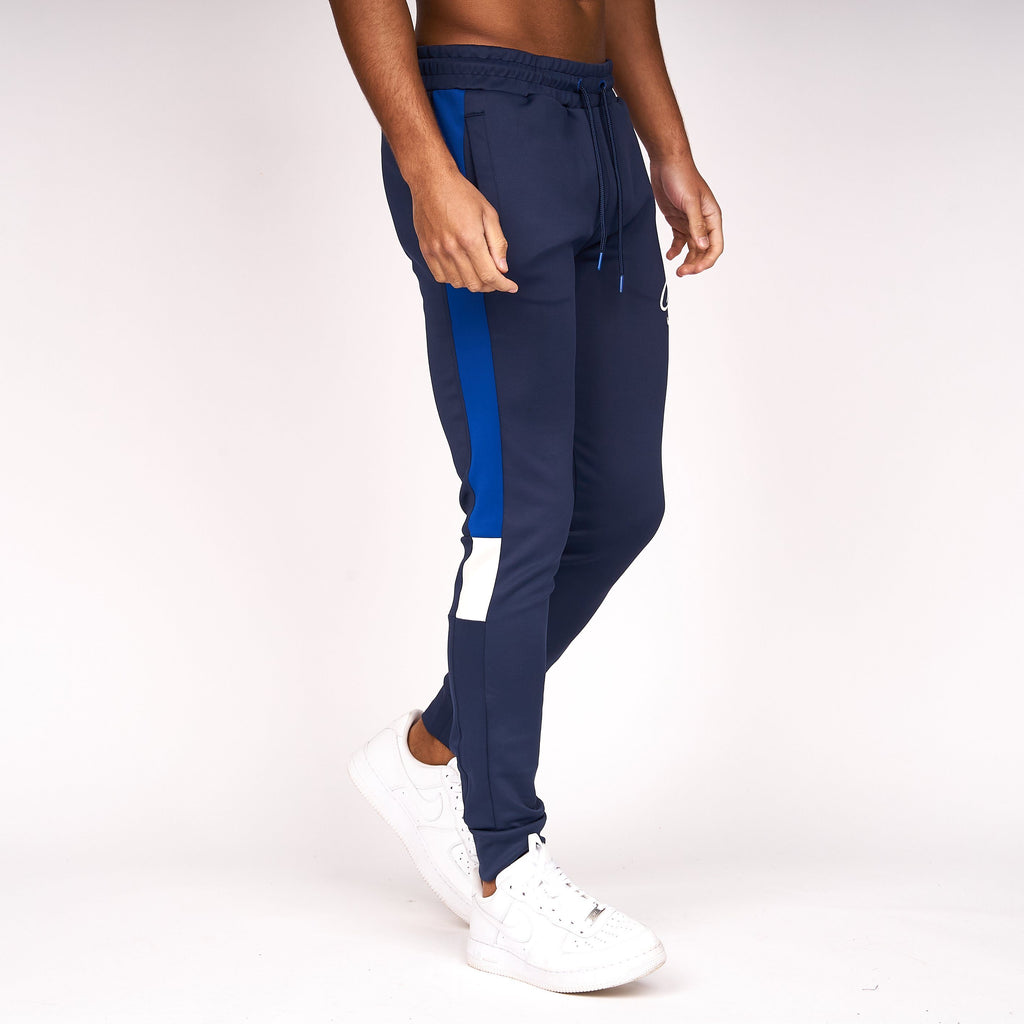 Quadrant Trackpants