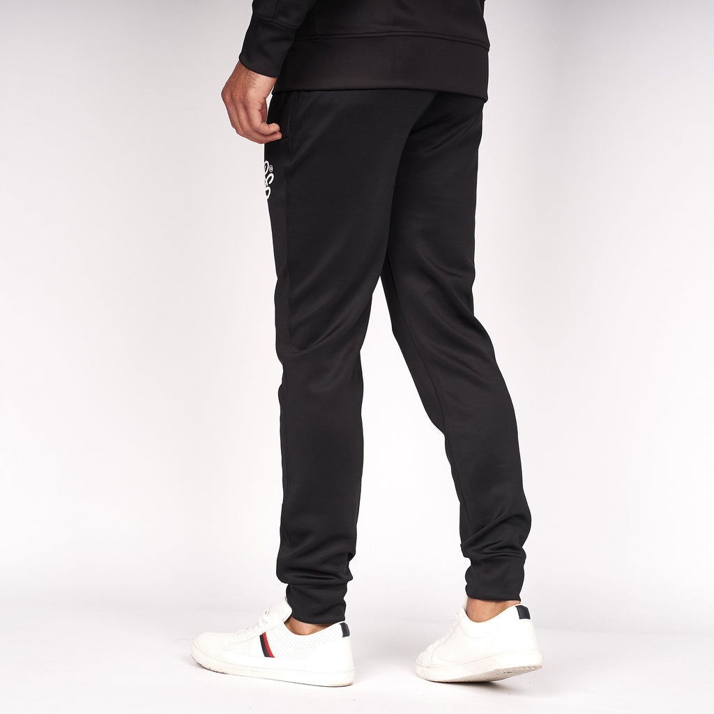 Hamptones Trackpants