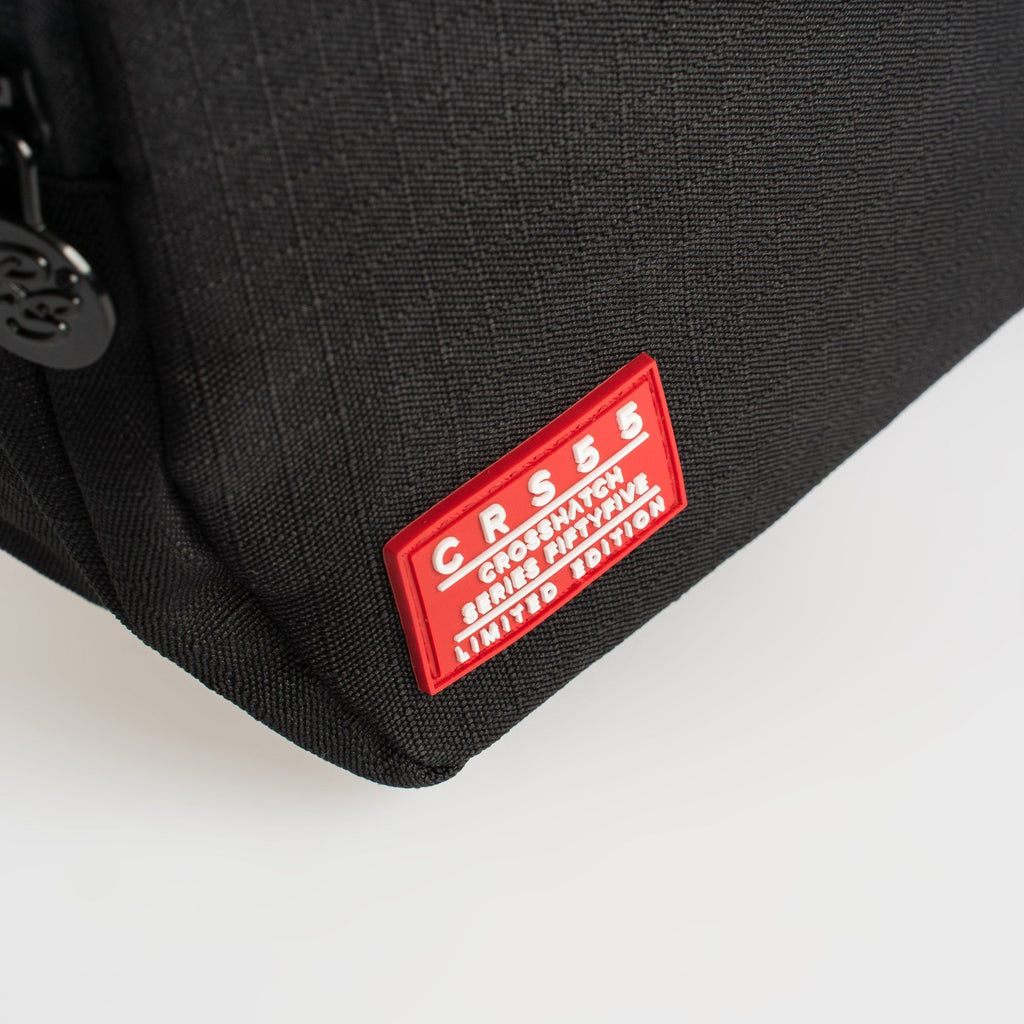 Stasher Bag