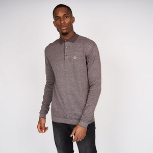 Cartwright Knit